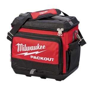 COOLER PACKOUT MILWAUKEE-48-22-8302