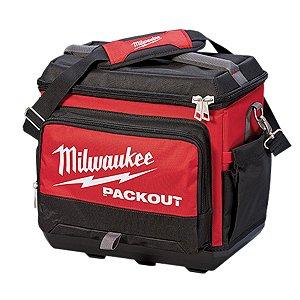 Cooler Packout 48-22-8302 Milwaukee