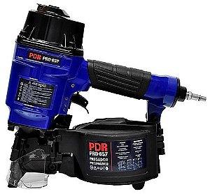 Pregador Pneumático de 32 à 70mm PRO657 PDR