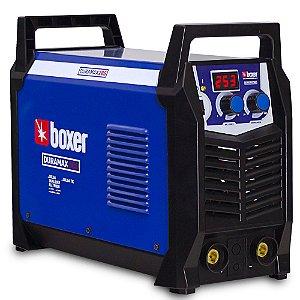 INVERSORA DE SOLDA 250A 220V BOXER DURAMAX285 1005023