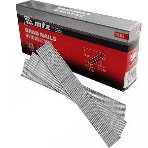 PINO PARA PINADOR PNEUMÁTICO 20MM COM 5000PÇS MTX 576069
