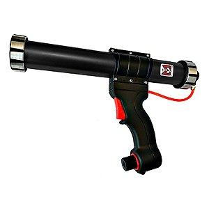 Aplicador Calafetador Pneumático Sgt-1013 Sigma Tools