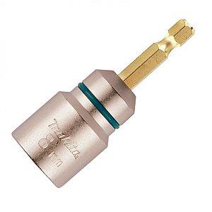 Soquete para Barra Roscada 10mm MAKITA B-42983