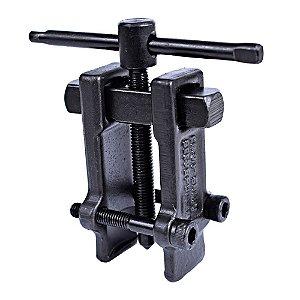Extrator de Rolamentos Engate Interno 15/25mm Stanley 94-829