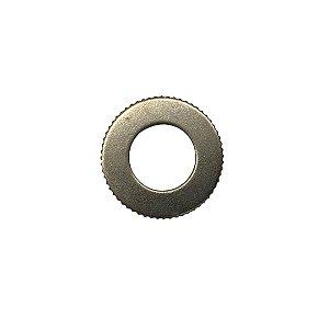 Anel para lâmina de serra 30X15.88X1.2MM B-21004 Makita
