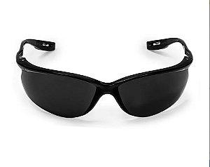 Oculos 3m Virtua Ccs Cinza Antiembaçante HB004614713