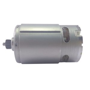 629167-1 MOTOR DC COMPLETO M DF031D DF331D HP331D