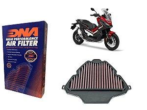 Filtro de AR Esportivo Honda X-ADV 750 (2021)