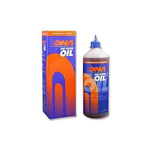 Oléo Para Filtro Dna Filters embalagem 1,1L