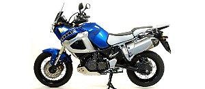 Ponteira Arrow Maxi Race-Tech - Yamaha XTZ 1200  10'- 20'