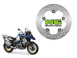 Disco de Freio Traseiro NG Disc Bmw R 1250 GS