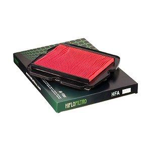 Filtro de AR Hiflofiltro HFA1921