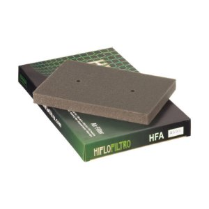Filtro de AR Hiflofiltro HFA2505