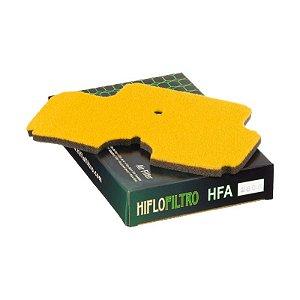 Filtro de AR Hiflofiltro HFA2606