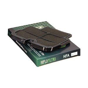 Filtro de AR Hiflofiltro HFA2607