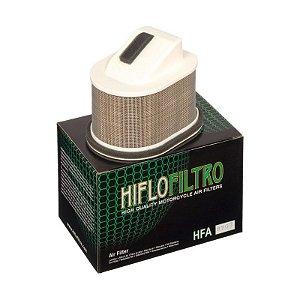 Filtro de AR Hiflofiltro HFA2707