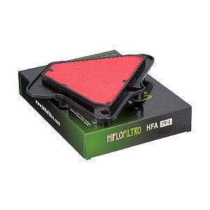 Filtro de AR Hiflofiltro HFA2918