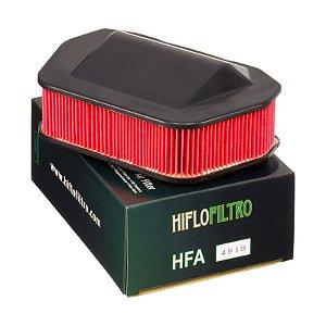 Filtro de AR Hiflofiltro HFA4919