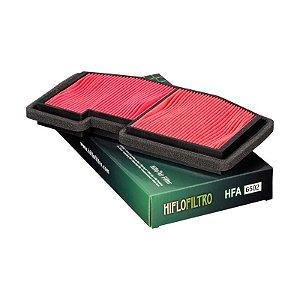 Filtro de AR Hiflofiltro HFA6502