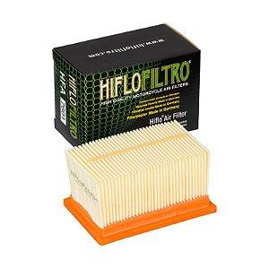 Filtro de AR Hiflofiltro HFA7601
