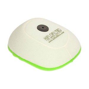 Filtro de AR DE ESPUMA Hiflofiltro HFF5018