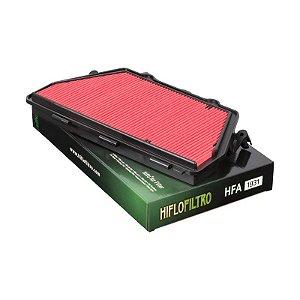 Filtro de AR Hiflofiltro HFA1931