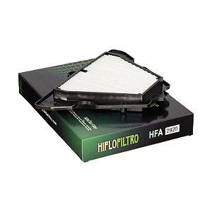 Filtro de AR Hiflofiltro HFA2920