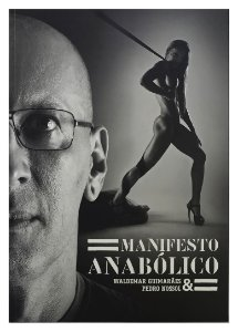 Manifesto Anabólico
