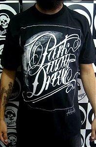 Camiseta Parkway Drive - Atlas