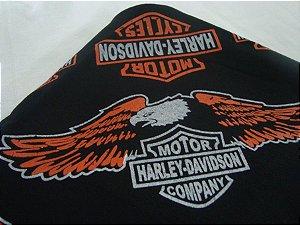 Bandana Harley Davidson Motorycles