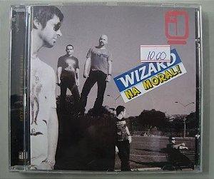 CD Jota Quest - Até onde vai