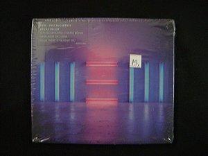 CD Paul McCartney - New