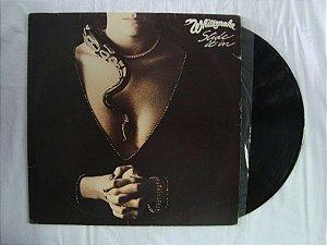 Disco de vinil - Whitesnake - Slide it in