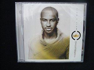 CD Thiaguinho - Mais e mais