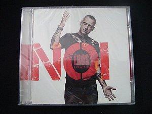 CD Eros Ramazzotti - Noi