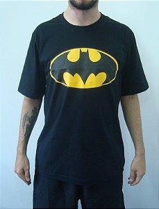 Camiseta Promocional - Batman