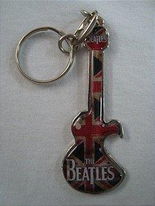 Chaveiro Abridor de Garrafa - The Beatles