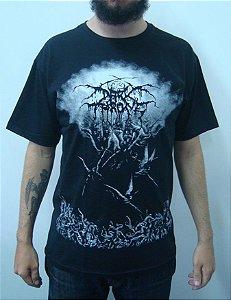Camiseta Darkthrone