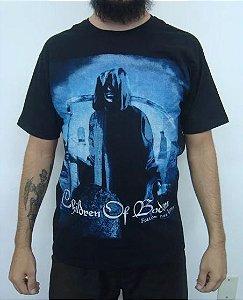 Camiseta Children of Bodom - Follow the Reaper