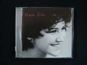 CD Maria Rita