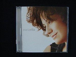 CD Maria Rita - Segundo