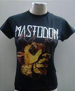 Baby look - Mastodon
