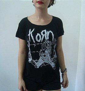 Baby look - Korn