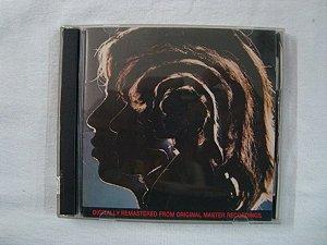 CD The Rolling Stones - Hot Rocks 1064 - 1971 duplo