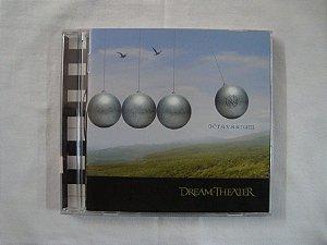 CD Dream Theater - Octavarium