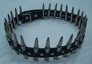 Cinto de balas de fuzil modelo 01