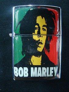 Isqueiro - Bob Marley