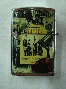 Isqueiro - The Beatles