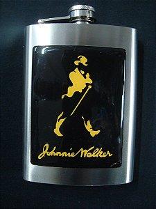 Cantil - Johnnie Walker