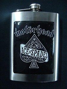Cantil - Motorhead - Ace of Spades